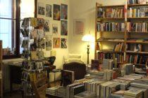 Las 16 librerías feministas mas bellas del mundo