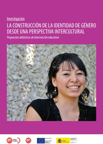 La construcción de la identidad de género desde una perspectiva intercultural