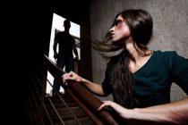 Verdades muy incómodas: prostituyentes, coacción sexual y la negación del daño en prostitución