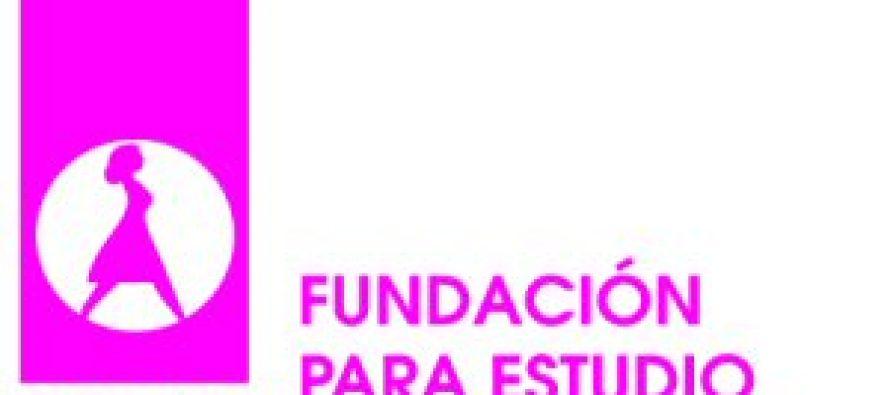FEIM presentó tres informes sombra al Comité de ONU que evaluará la situación de los derechos de las mujeres en Argentina