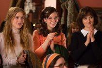 """Periodismo, como trama de series: llegó """"Good Girls Revolt"""" (y recomendamos las 4 elegidas del género)"""