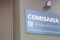 Mendoza: Detuvieron a un ayudante fiscal por violencia de género