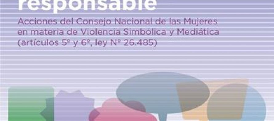 Análisis de la cobertura del cuádruple Femicidio vinculado en la provincia de Santa Fe