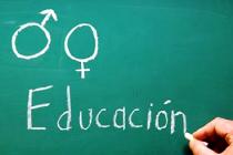 11 libros sobre Educación Sexual Integral para descargar