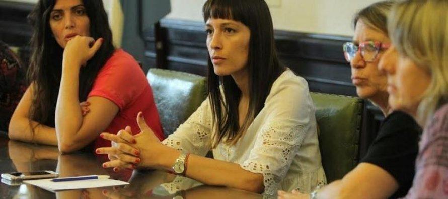 Piden que no cierre el único refugio para víctimas de trata en Buenos Aires