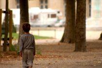 Los hijos de mujeres maltratadas necesitan la autorización del padre para recibir atención psicológica