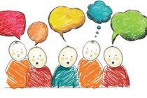 Ciencia vs Opinión: Cuando la ignorancia reproduce el Patriarcado