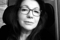 Sonia Vaccaro: Abuso Sexual en la Infancia