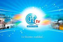 CPETv de La Pampa investigó sus propios contenidos e informa al público sobre los resultados