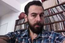 Entrevista a denunciantes de Cristian Aldana. Opinión de Diego Mancusi
