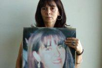Con georadar buscan el cuerpo de Marita Verón en Santiago del Estero