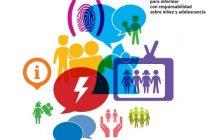 Guía para informar con responsabilidad sobre niñez y adolescencia