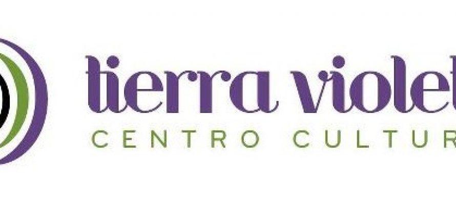Febrero en Tierra Violeta