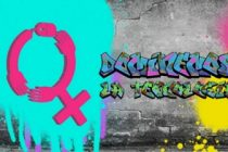 Territorio digital, ¿territorio de mujeres?