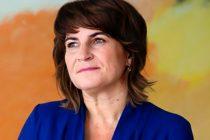 En respuesta a Trump, Holanda propone fondo internacional para financiar aborto seguro