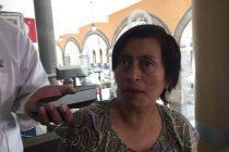 Acusan opacidad en avances de la Alerta de Género en Veracruz