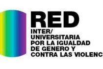 Declaración de la Red Interuniversitaria por la Igualdad de Género y contra las Violencias