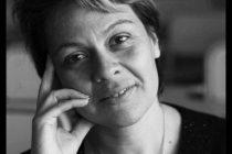 Alika Kinan, la pelea sin fin