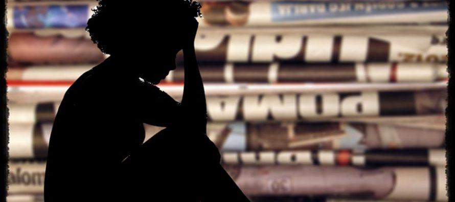 """Ley 27.176 – 11 de marzo """"Día Nacional de la Lucha contra la Violencia de Género en los Medios de Comunicación"""""""
