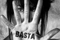 Doce femicidios por día en América Latina