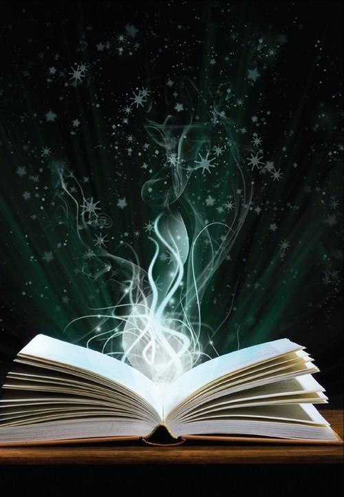 El libro que todo hombre debe leer - Diario Digital Femenino