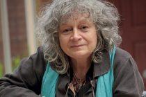 """Rita Segato: """"No podemos permitir que la lucha de las mujeres sea colonizada"""""""
