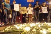 Guatemala: No fue el fuego, fue el feminicidio Estatal