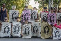 Matanceras en Lucha también se movilizan el 8 y el 11 de marzo para decir Basta a la violencia machista y patriarcal
