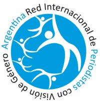 El rol de la comunicación en la prevención del Abuso Sexual en la Infancia