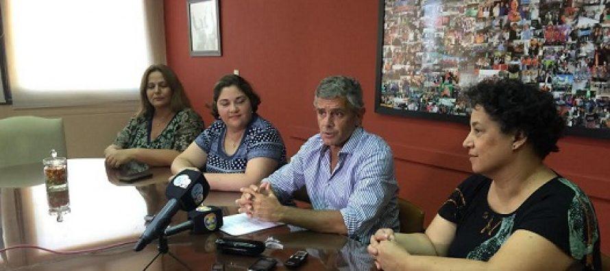 Legislatura pampeana: Desarrollarán conferencia por derechos laborales de las mujeres