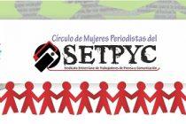 Comunicado sobre la vulneración de derechos de niñas, niños y adolescentes en los medios de comunicación