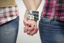 Acto por el Día de la Visibilización Lésbica