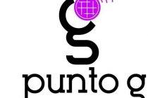 HOY en PUNTO G