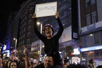 """Organizaciones feministas denuncian que los Presupuestos """"agravan"""" la desigualdad de género"""