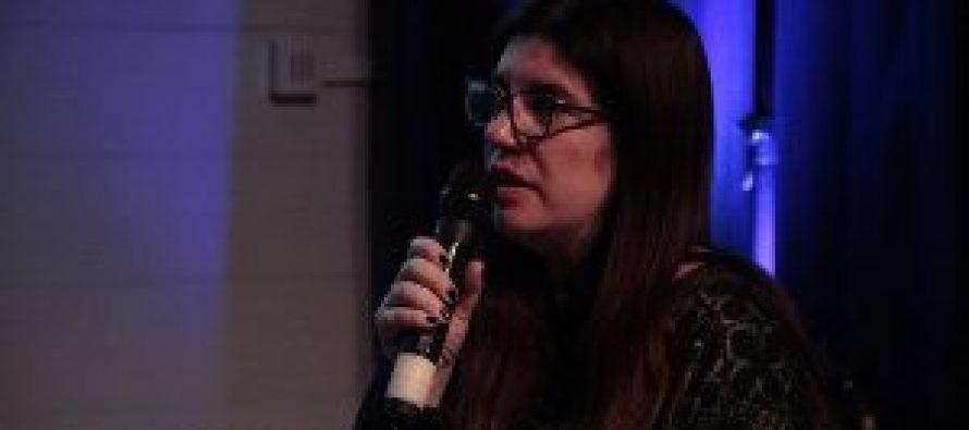 """Entrevista a Luciana Peker : """"El caso de Micaela habla de una reacción machista contra las mujeres que dicen NO"""""""