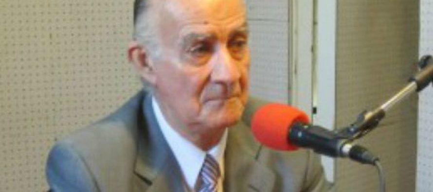 Caso Micaela: Young, el fiscal de la hipocresía