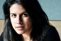 Jóvenes e ingenieras: las mujeres que inventan la tecnología que usas (y usarás)