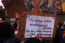 ¿Madres de la nación? Notas sobre el derecho al aborto, la natalidad y los cambios en Cuba
