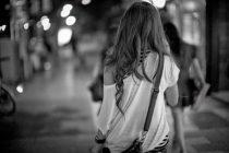 Diputados aprobó por unanimidad la creación de un programa de acompañamiento para adolescentes sin cuidados parentales