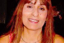 """Viviana Caminos: """"Tenemos expectativas de aunar esfuerzos para impulsar que el Comité Ejecutivo de Lucha contra la Trata"""""""