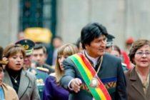 Bolivia alza su voz por la despenalización del aborto
