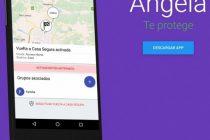 Una app argentina para prevenir situaciones de violencia y ya tuvo más de 40.000 descargas