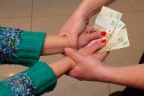"Fallo inédito proclama la ""violencia de genero económica"" contra una mujer"