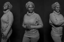 """Pasando de defensora pro """"Trabajo Sexual"""" a Líder Sobreviviente: una travesía con dignidad"""