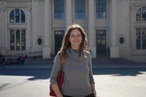 Paso a paso, qué se enseñará en la primera materia sobre aborto en una universidad argentina