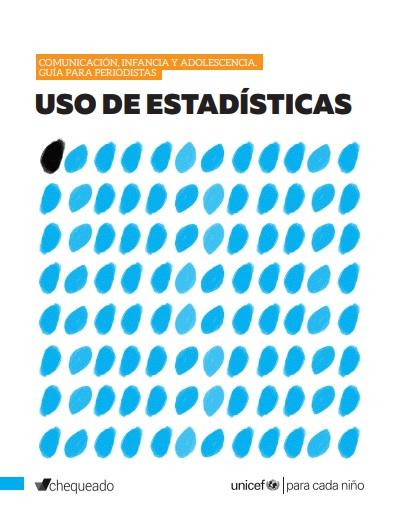 Uso de estadísticas