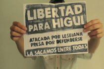 """Rita Segato: """"El aula universitaria es el lugar del gozo autoritario del profesor"""""""