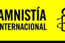 Amnistía Internacional le envió una carta a Macri para manifestar preocupación por el proyecto sobre Libertad Religiosa