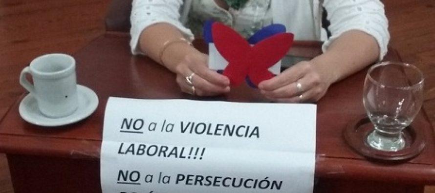 Chivilcoy: aprueban dos importantes proyectos en materia de género