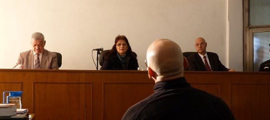 En un contexto de parcialidad judicial y manipulaciones mediáticas, la defensa de Victoria Aguirre recusó al Tribunal
